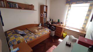 Habitación. Muebles Antaix. Como nuevo