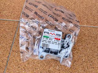 Bomba de Gasolina Gilera Runner FX-FXR 125-180