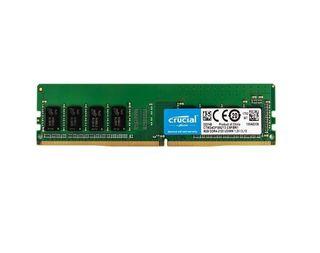 Crucial 8gb ddr4 2133 Memoria RAM