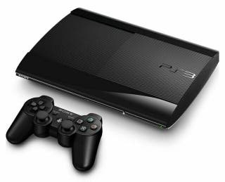 Ps3 - Play station 3 - 500gb