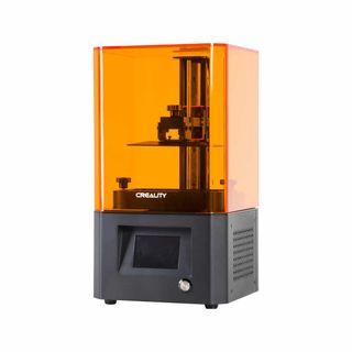Impresora 3d de resina Creality LD002R