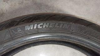 MICHELIN Pilot Road 3 2CT