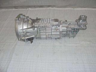 PION9035 Caja de cambios Fiat 1.4 M-AIR 124 Spider