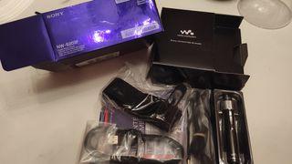 Sony Walkman MP3