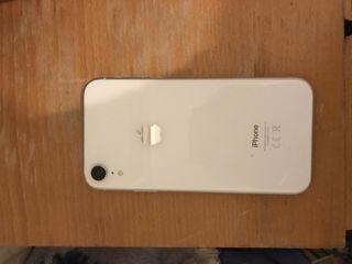 despiece iphone xr