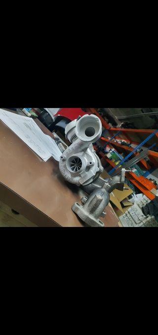 turbo gt1856