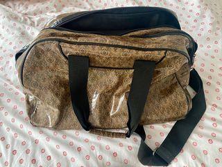 Bolsa viaje Misako