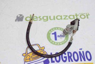 627360 Cable bateria BMW SERIE 1 LIM. 5 TRG. (F20)