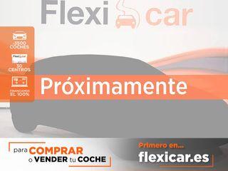 Seat Ibiza SC 2.0 TDI 143cv FR Bocanegra DPF