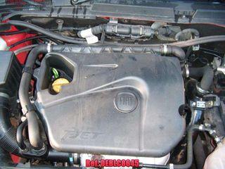 DEBLC8645 Motor Fiat Lancia Alfa 1.4 Turbo