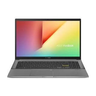 Asus VivoBook S15 Intel Core i7, 512 SSD, 16gb RAM