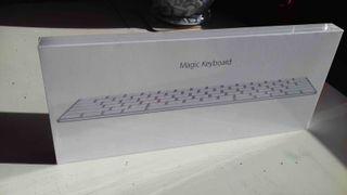 NUEVO Teclado Apple Magic Keyboard 2 ESTRENO