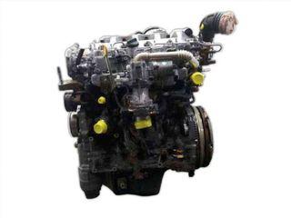XVCRV429 Motor 2AD Toyota Rav 4 (a3) Luna 2.2 Turb