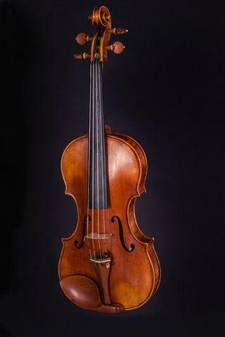 Clases particulares de lenguaje musical y viola