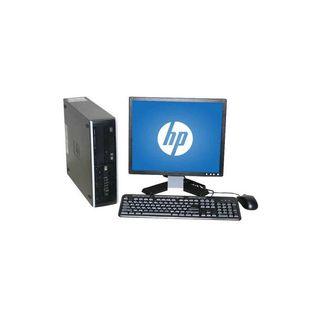 ORDENADORES COMPLETOS HP 6005