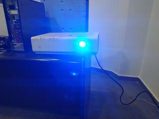 Proyector Sony VPL-EW225