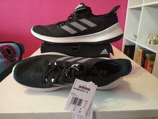 Adidas · SenseBOUNCE