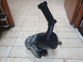 Bomba de direccion hidraulica peugeot 307