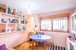 Piso en venta de 81m² Calle Vitoria, 28830 San Fer