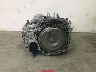 INTMC14660 Caja de cambios AUT Honda Civic X 1.5 t