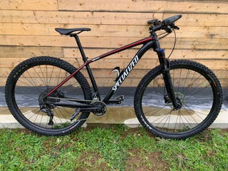 "Specialized Epic 29"" 2017 - Talla M"