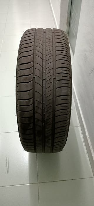 Neumatico Michelin Energy Saver +