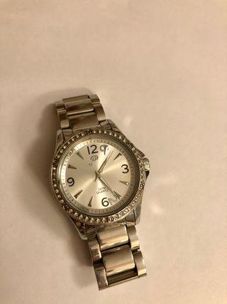 URGE! Reloj mujer Marea plata