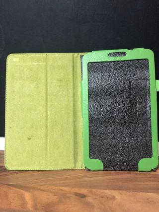 Funda tablet Samsung T310