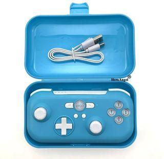 Mando para Nintendo Switch inalámbrico
