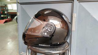 Casco HJC AC-11 Harley Davidson