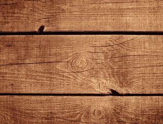 madera m. José