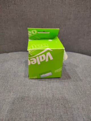 Termostato refrigerante VALEO 820171