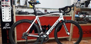 Specialized Venge T.56