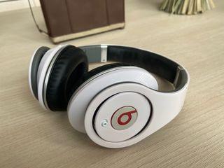Beats Studio By. Dr Dre
