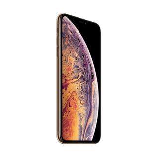 "Apple iPhone XS Max 6.5"" - 4 GB - 512 GB - ORO"