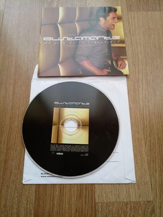 CD Bustamante