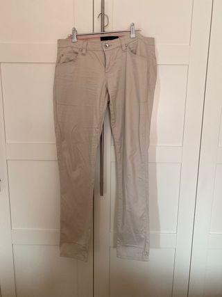 Pantalón de vestir Calvin Klein