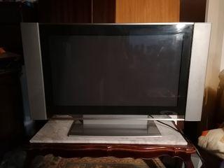 TV PLASMA SONY 37 PULGADAS