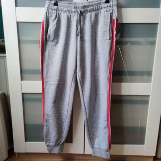 Pantalón Adidas chica