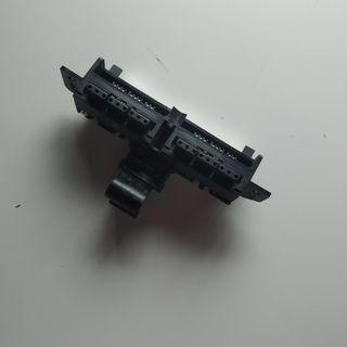 Conector mandos pS2