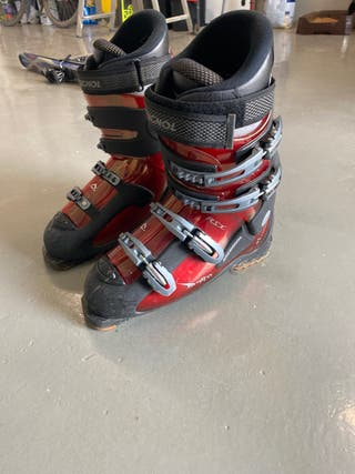 Botas d'esquí Rossignol