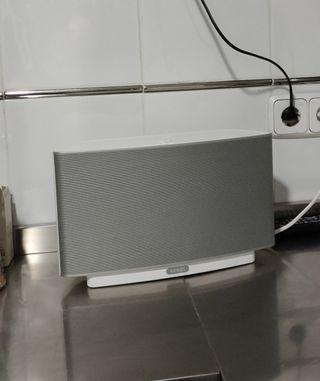 Sonos Play 5 Generación 1