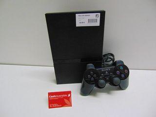 PS2 CON MANDO (127574)