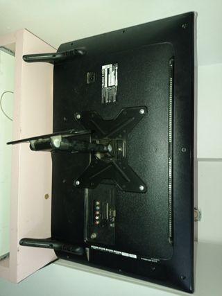 TV LG UHD LED