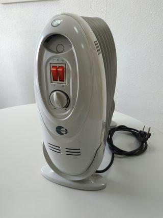 Calefactor aceite 800W