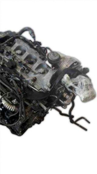 MMB430 Motor 2ADFTV Toyota Rav 4 (a3) 2.2 Turbodie