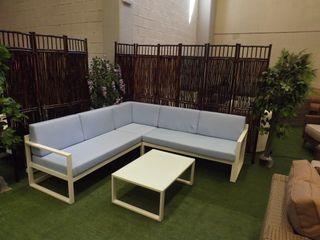 muebles de jardin-exterior