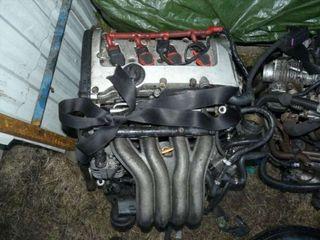 MYCM4387 Motor Audi A4 B5 A6 C5 2.0 Fsi Alt