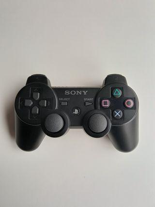 Mando PS3 oficial de Sony (nuevo)