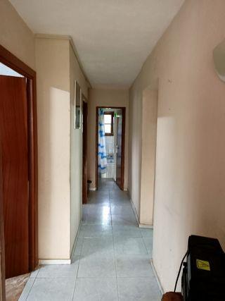 Casa en venta más Terreno 2500m.